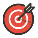 if_vigor_Aim-Focus-Goal-Purpose-Success-Target-Arrow_2119215 (1).png