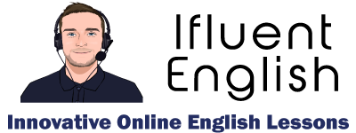 Online 1-to-1 English Lessons and Courses. Master the English language with a certified, British native, teacher