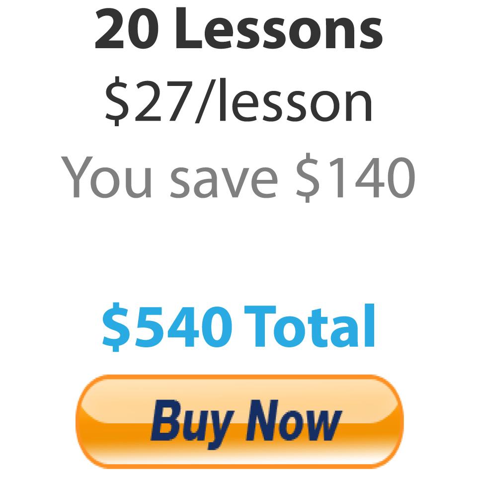 20-Lessons.jpg