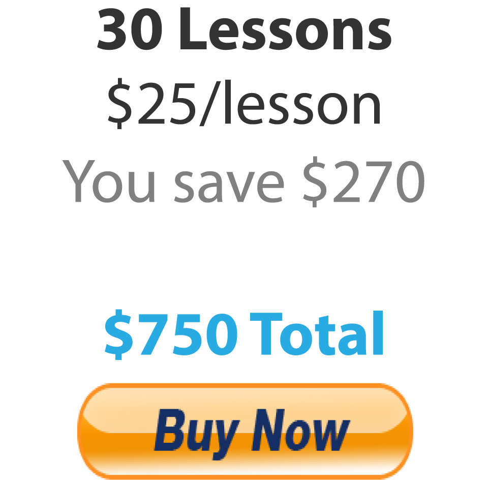 30-Lessons.jpg