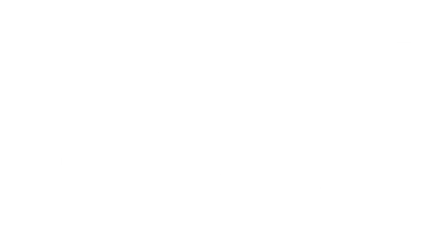 Ifluent English