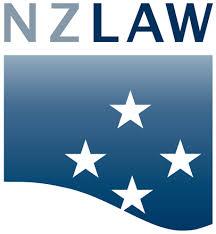 NZLaw.jpeg