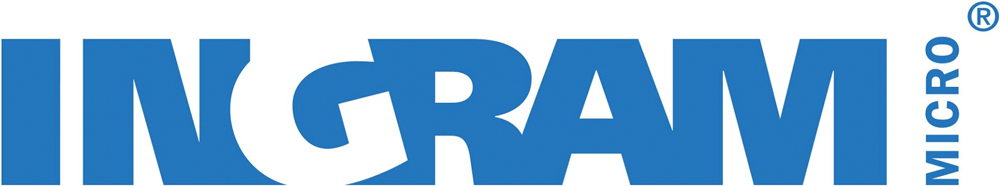ingram_micro_logo_detail.png