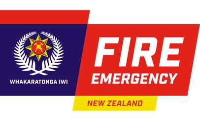 Fire_and_Emergency_New_Zealand_logo.png