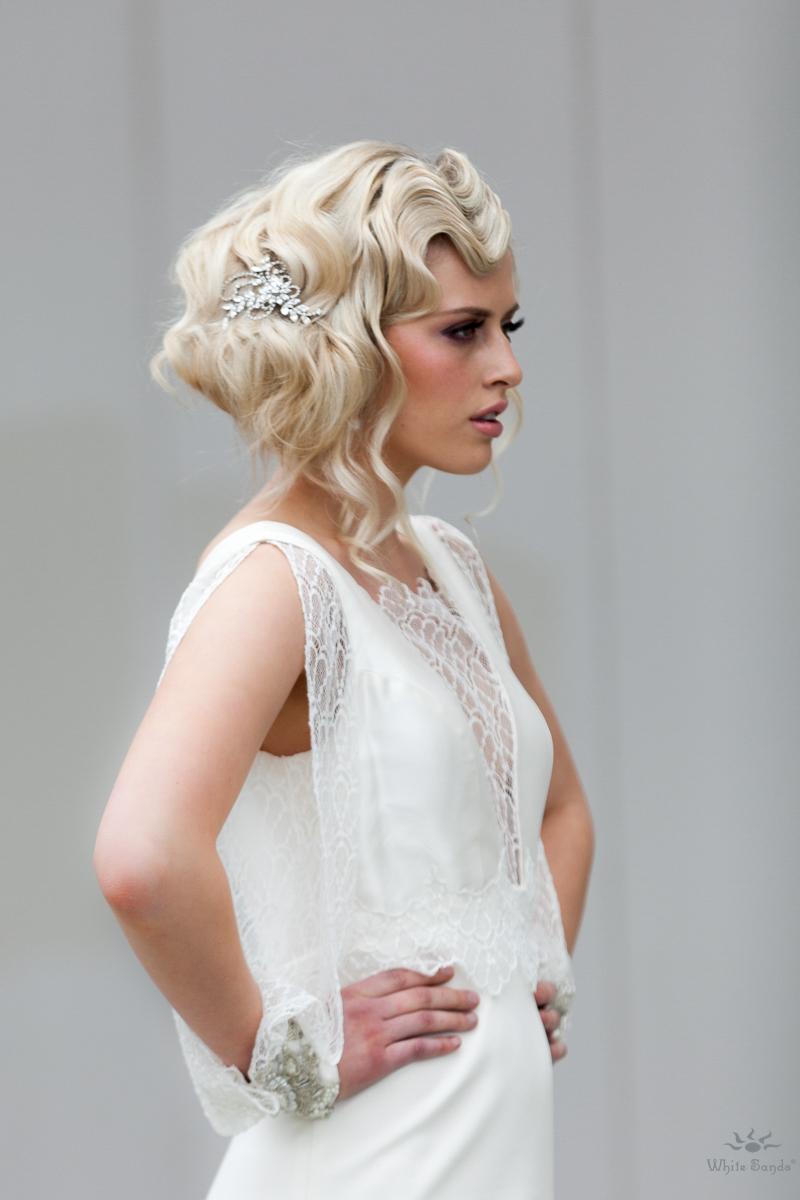White Sands Australia Vintage Bride On Location