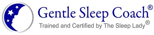 Barnas-Sovnservice-Certification-Gentle-Sleep-Coach-Logo.jpg