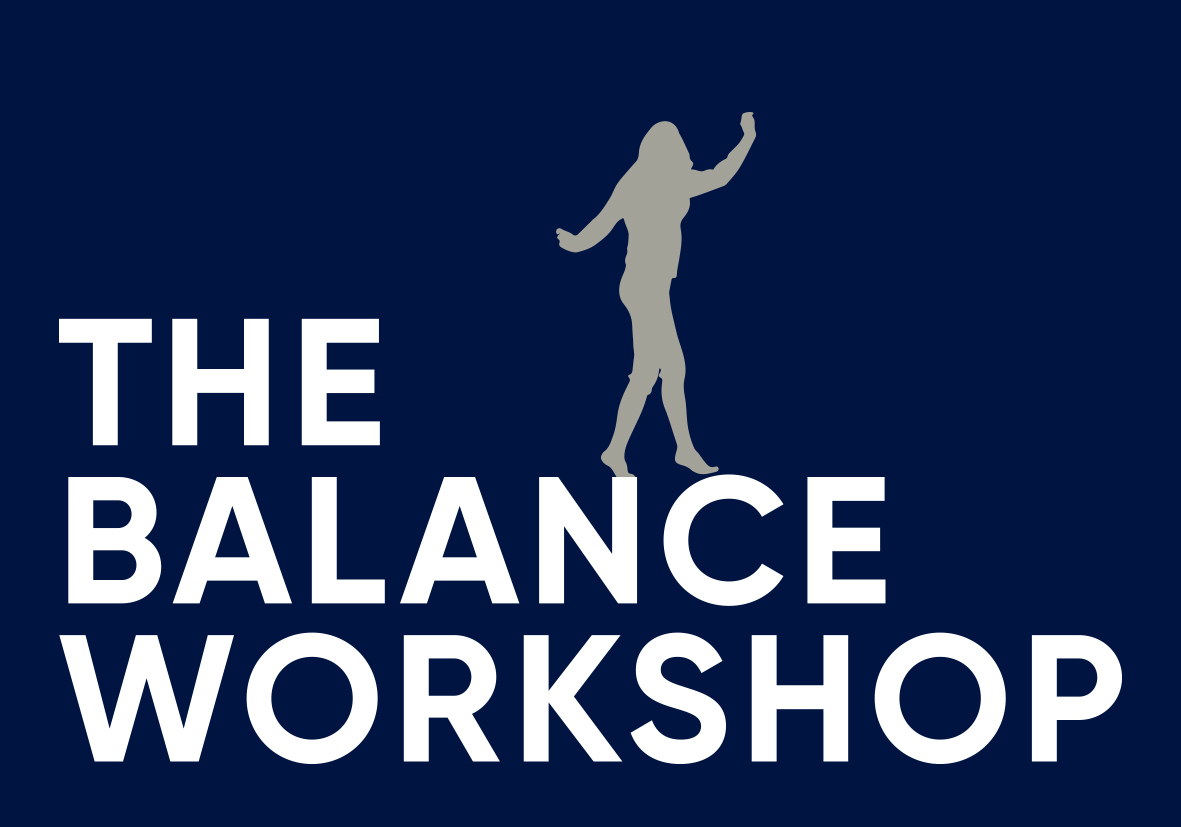 The Balance Workshop