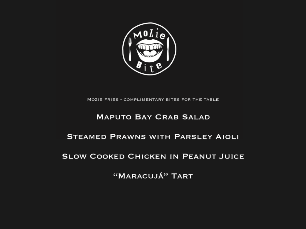 week 1 menu.001.png