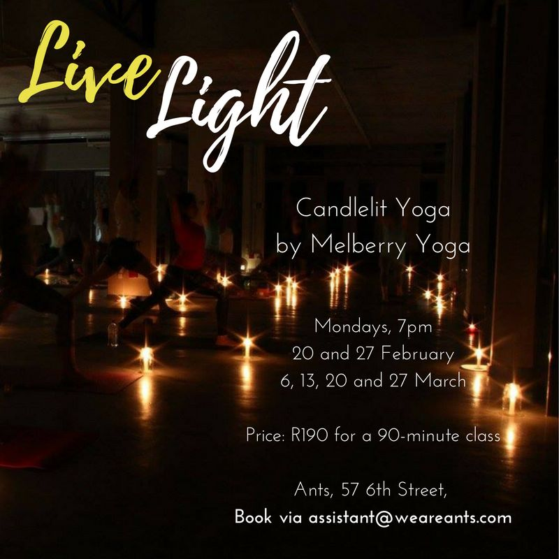 Live-Light-Candlelit-Yoga.jpg