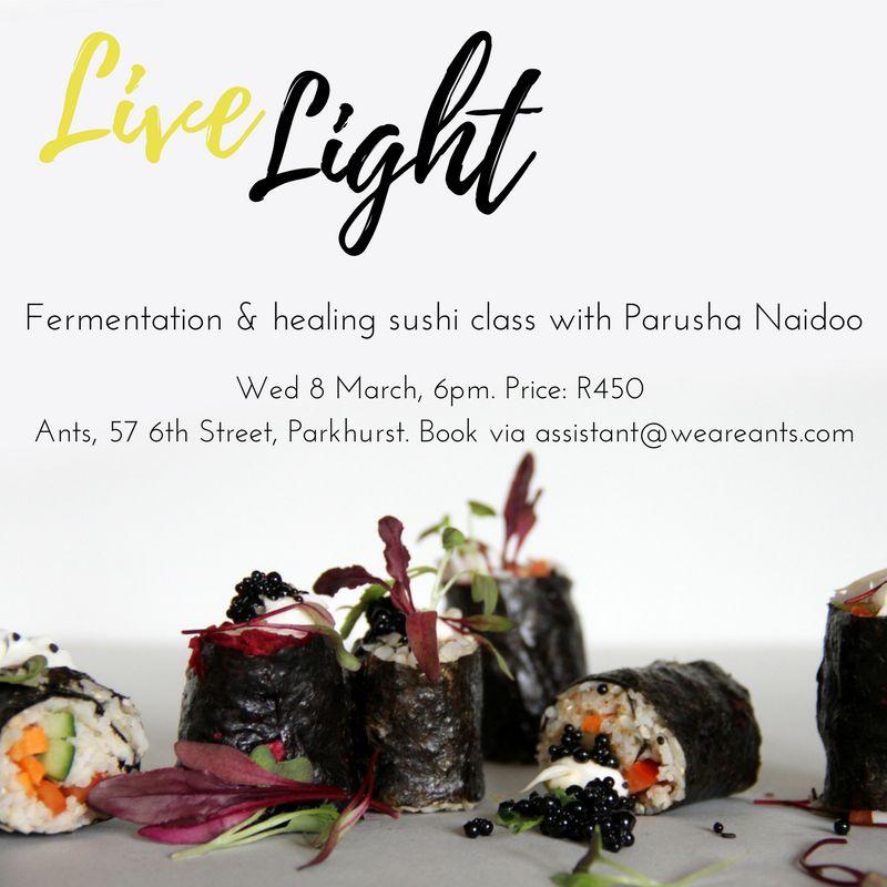 Parusha-1.jpg