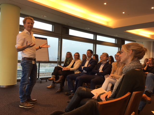 spreker presentatie energie management burn-out millennialsJPG