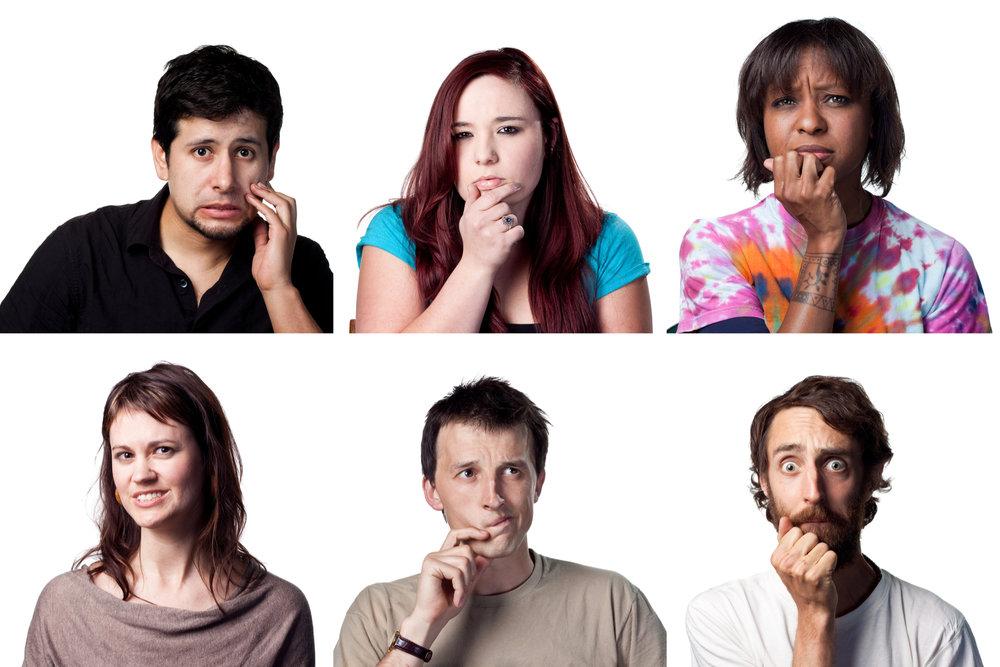 Millennial lezing millennial mysterie spreker Jasper Scholten.jpg