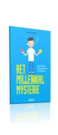millennial mysterie jasper scholten burn-out quarterlife stress energie management zingeving purose persoonlijke ontwikkeling.jpg