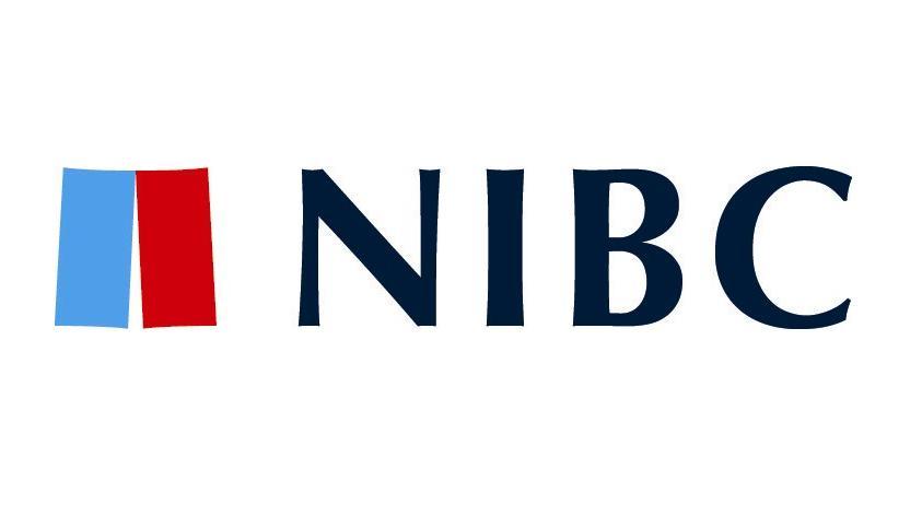 logo-nibc.jpg