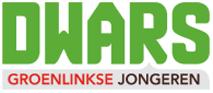 dwars logo.png