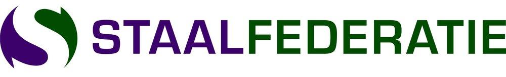 logo staalfederatie1.jpg