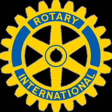 logo rotary.jpg