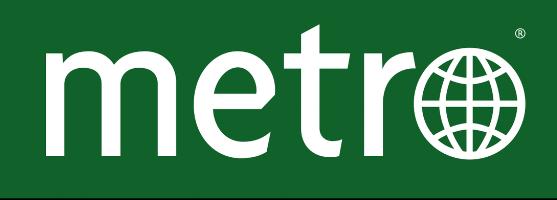 metro nieuws2.png