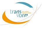 transvorm logo.png