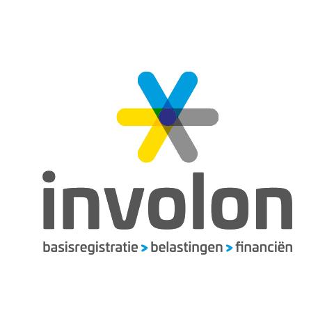 involon1.png
