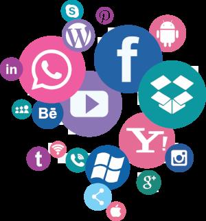 social media 2.png