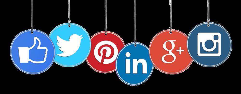 social-media-marketing-image.png
