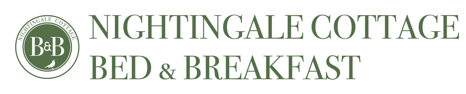 Nightingale Cottage Bed & Breakfast