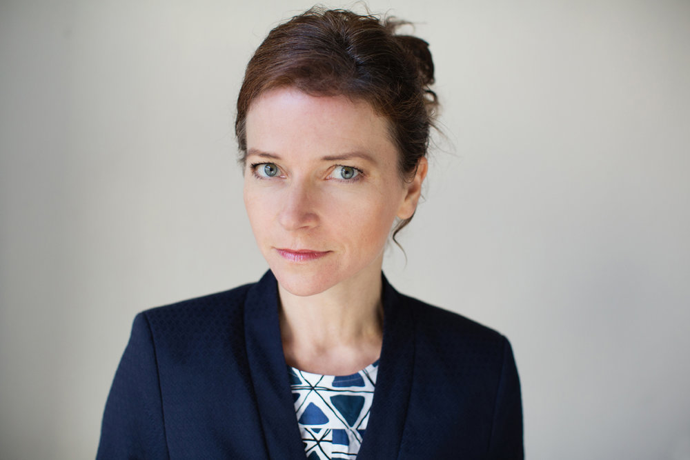 Sonja Schmidt 02.jpg