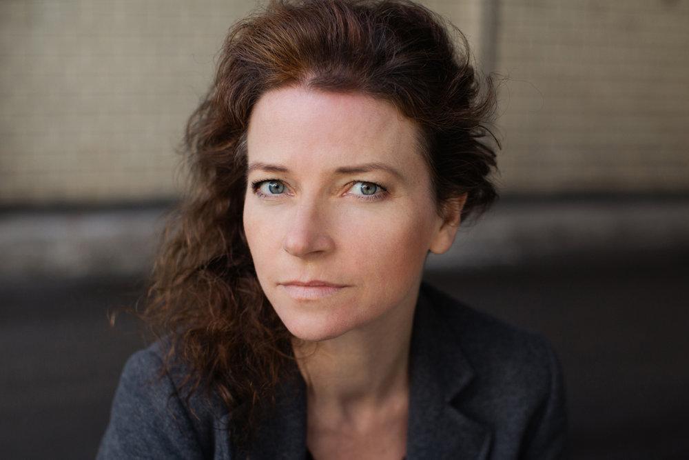 Sonja Schmidt 04.jpg