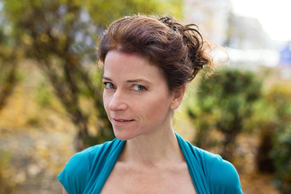Sonja Schmidt 03.jpg