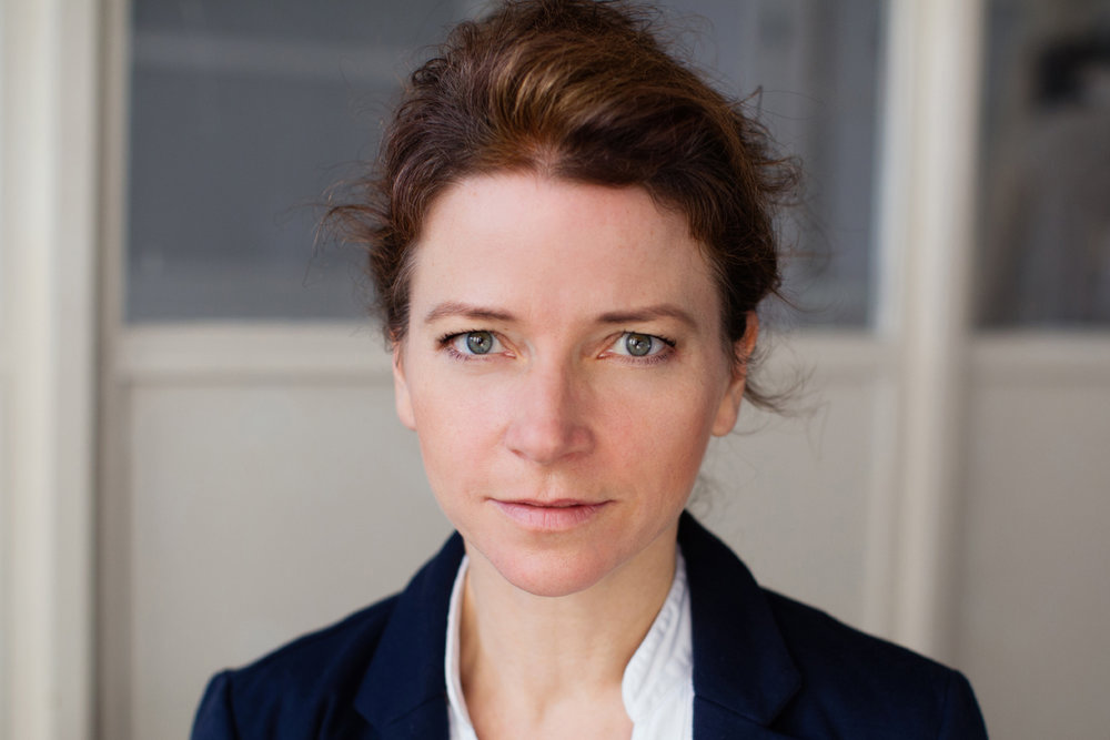 Sonja Schmidt 05.jpg