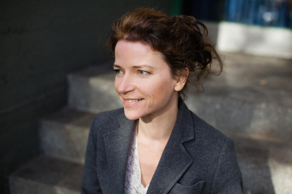 Sonja Schmidt 06.jpg