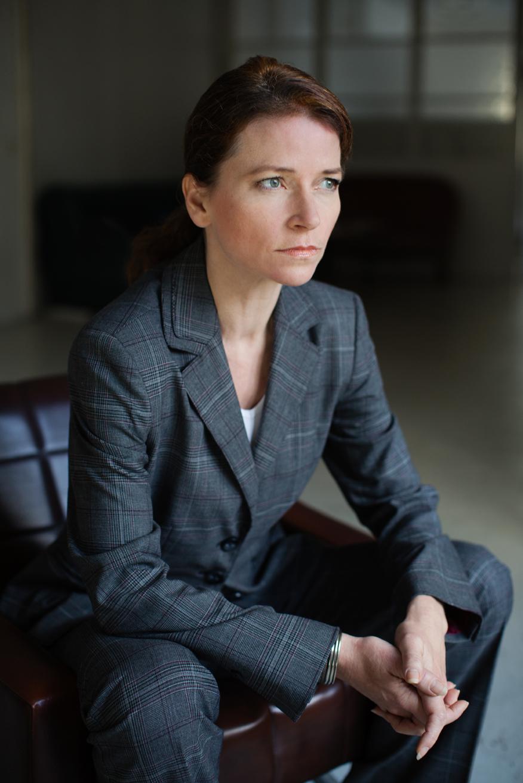 Sonja Schmidt 07.jpg