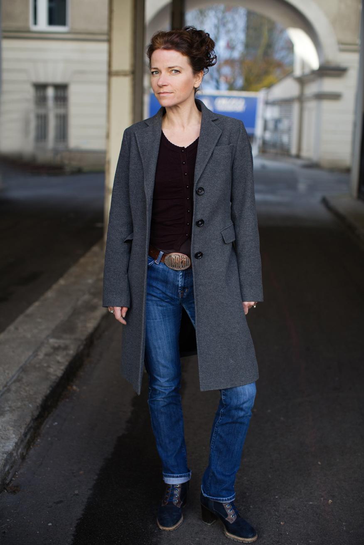 Sonja Schmidt 08.jpg