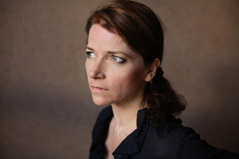 Sonja Schmidt 10.jpg