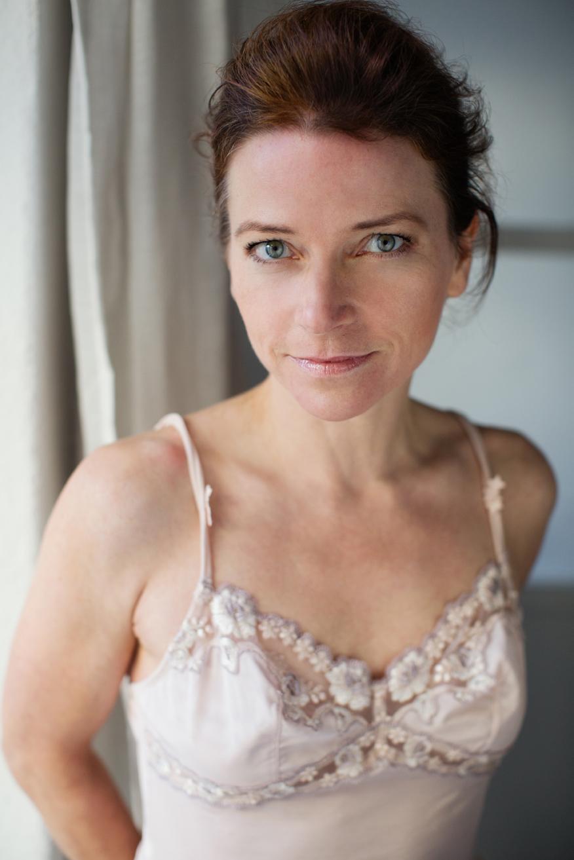 Sonja Schmidt 11.jpg