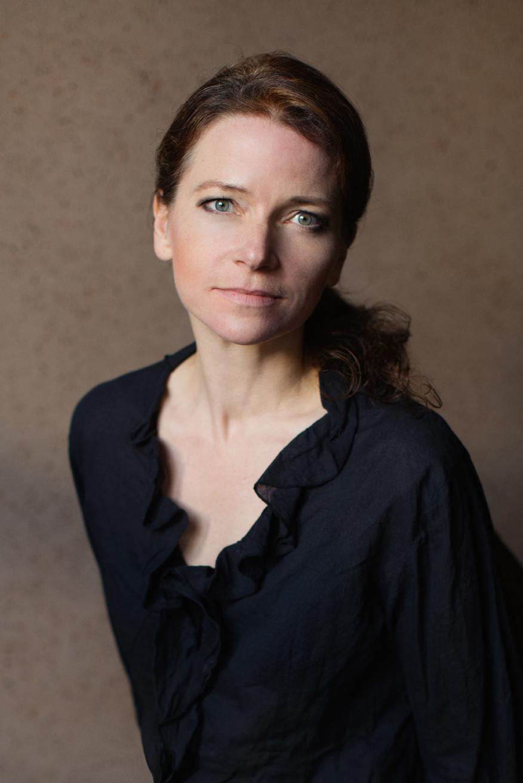 Sonja Schmidt 12.jpg