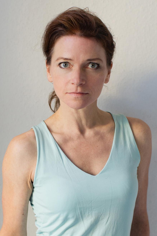 Sonja Schmidt 13.jpg