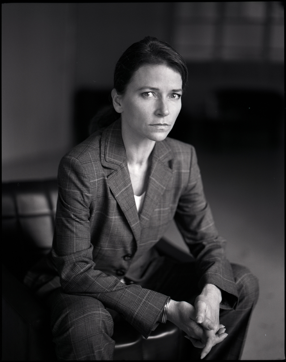 Sonja Schmidt 16.jpg