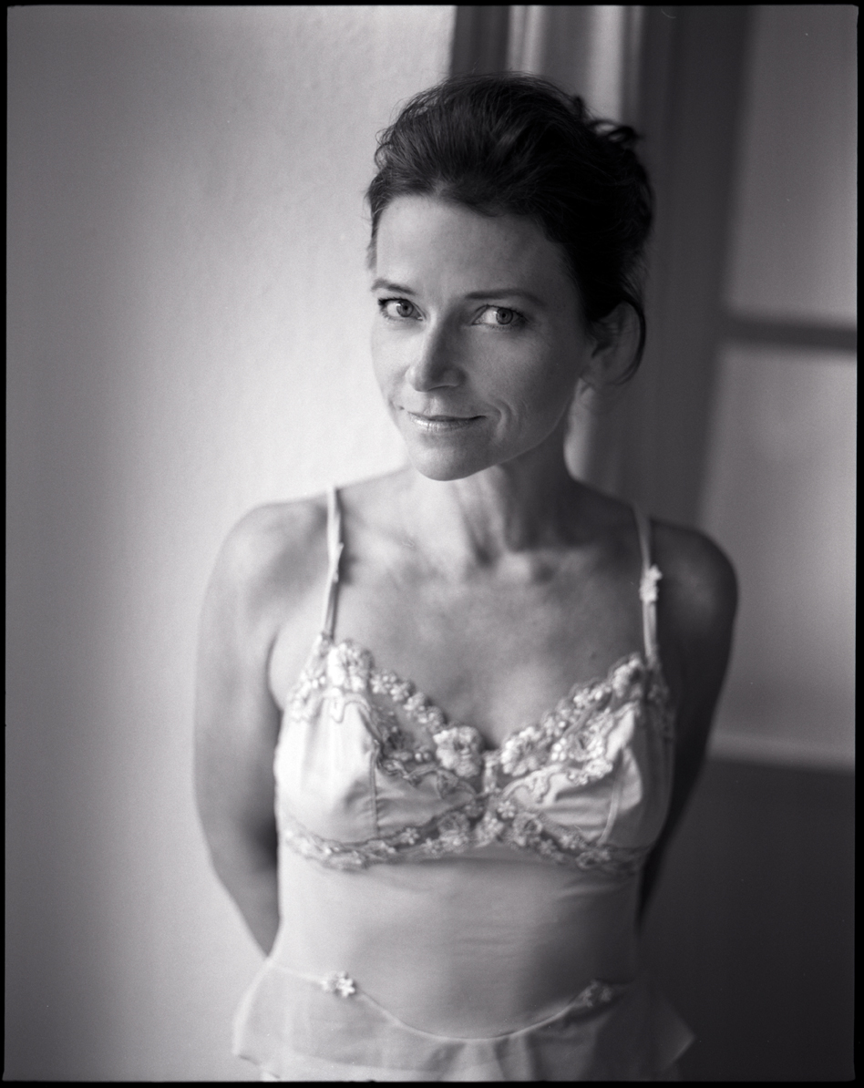 Sonja Schmidt 17.jpg