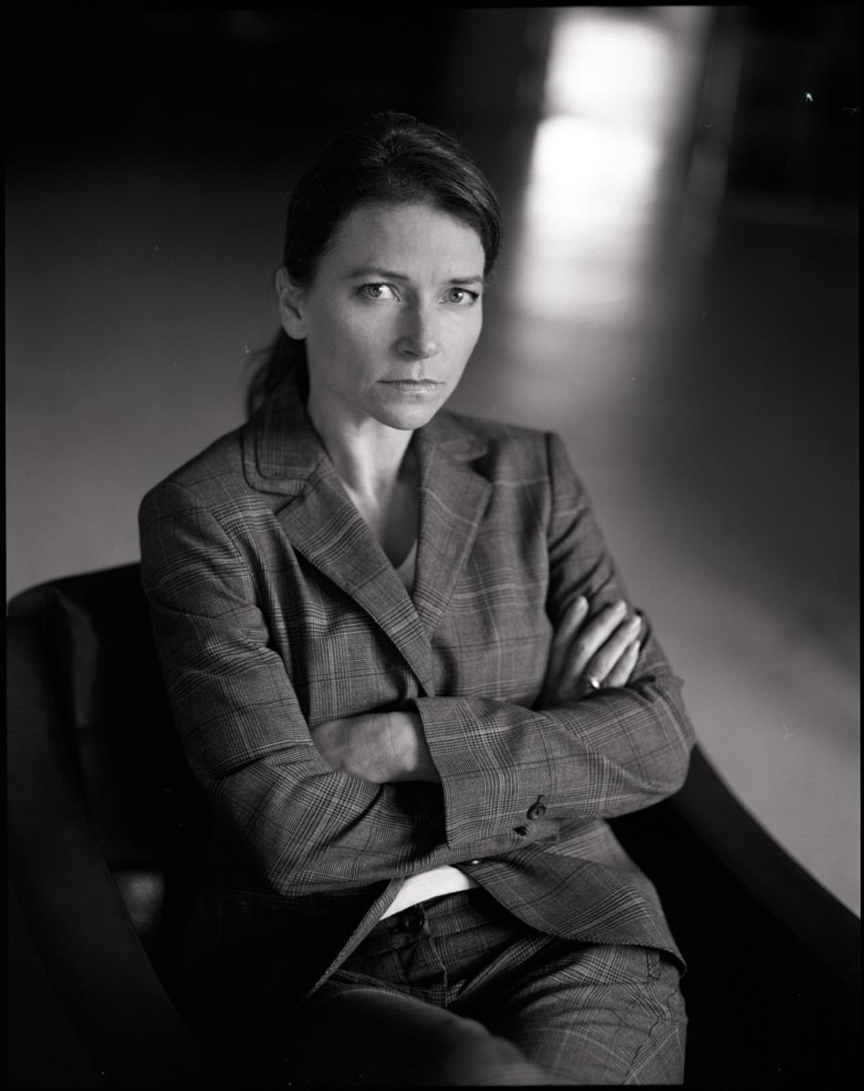 Sonja Schmidt 18.jpg