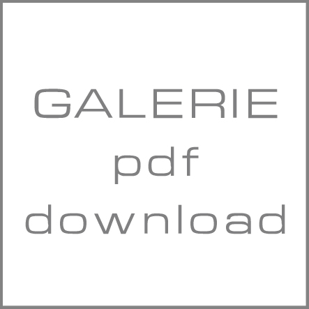 Galerie pdf download.jpg