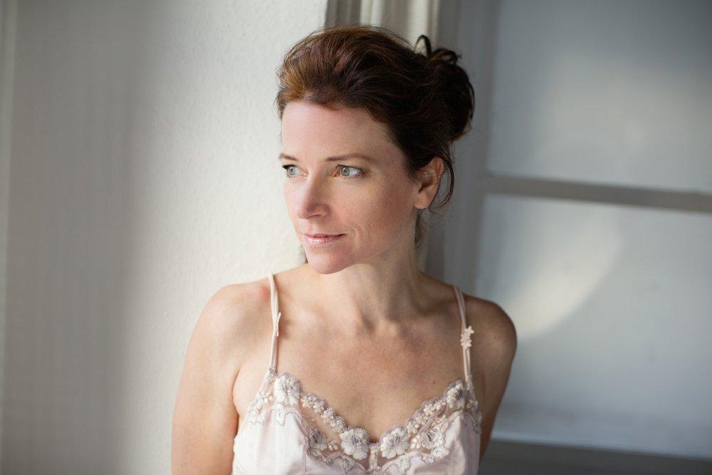 Sonja Schmidt 01.jpg