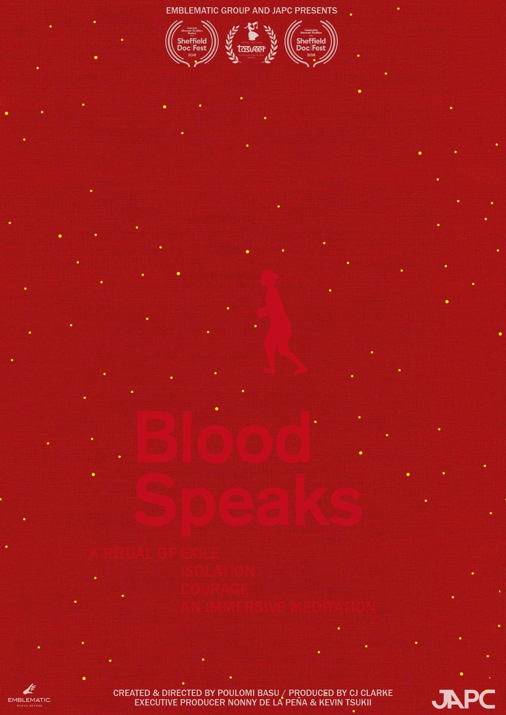 BLOOD_SPEAKS_POSTER_DRAFT_FINAL_03-10-18.jpg