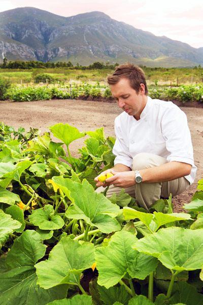 cuisine-garden.jpg