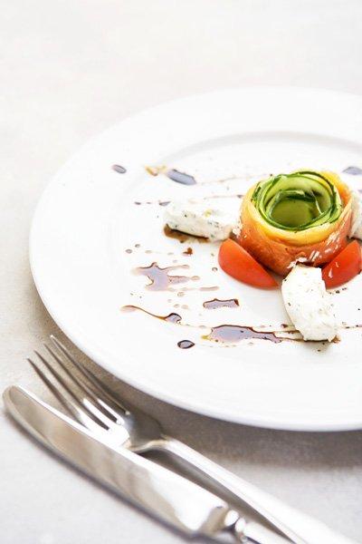 cuisine3.jpg