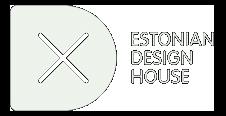EDM-logo-ENG-1.png