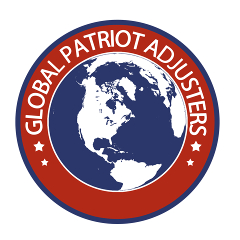 Global Patriot Adjusters