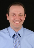 Marc Lancaric, Hurricane Claims Expert, Private Insurance Adjuster serving Topsail Beach, NC.