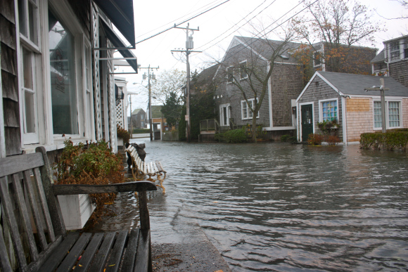 oak bluffs, ma flooding damage insurance claims -- hurricane and winter storm damage